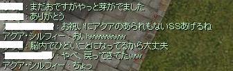 2009_12_19_6.jpg