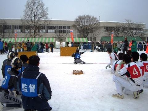 20100131 062
