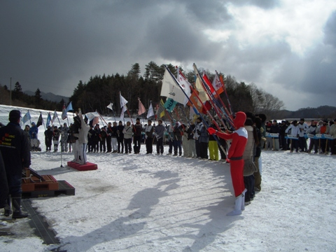 20100206 009