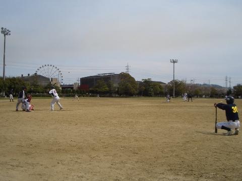 20110416 008