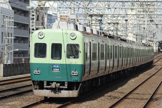 DSC02206.jpg