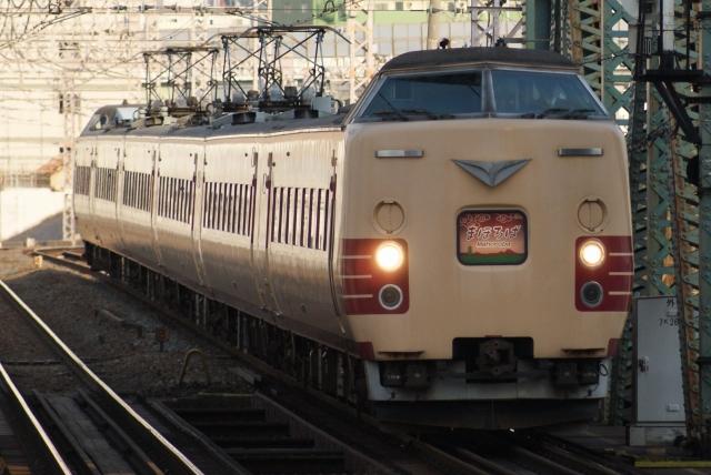 DSC02956.jpg