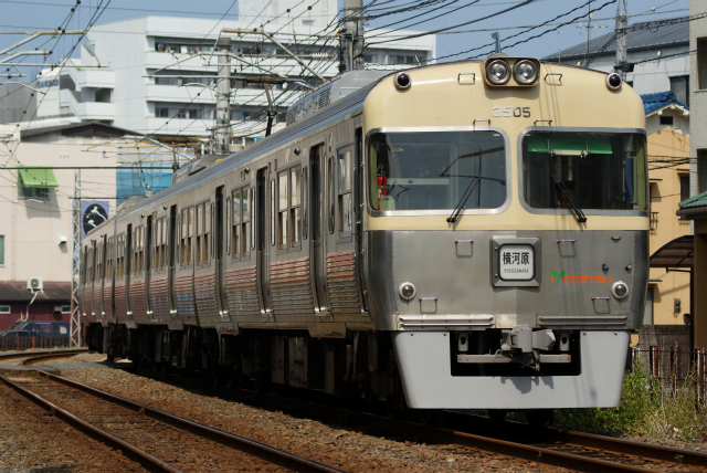 DSC04606.jpg