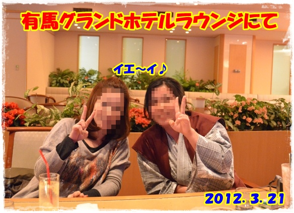 DSC_5259.jpg