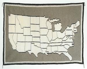 navajo-blanket-diane-keaton - コピー