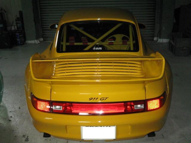 20090906 (138)