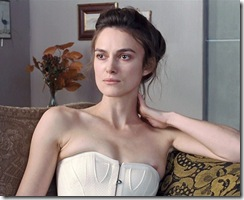 Keira-Knightley-A-Dangerous-Method-1 (10)