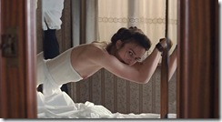 Keira-Knightley-A-Dangerous-Method-1 (3)