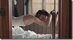 Keira-Knightley-A-Dangerous-Method-1 (4)