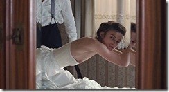 Keira-Knightley-A-Dangerous-Method-1 (7)