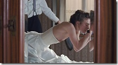 Keira-Knightley-A-Dangerous-Method-1 (9)