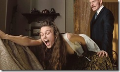 Keira-Knightley-A-Dangerous-Method-1