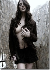 ashley-greene-2 (2)