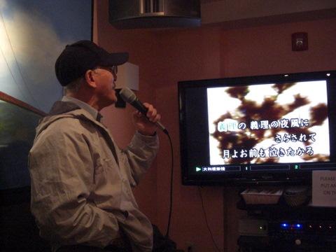 写経の会 カラオケ 3-7-11 028