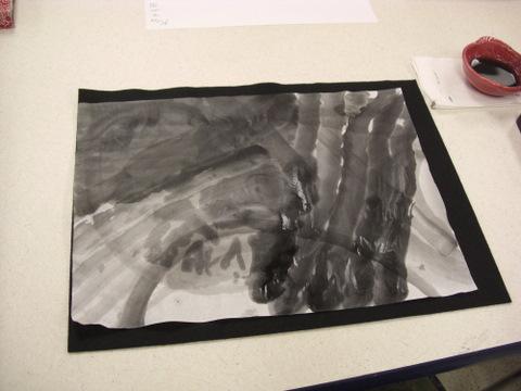 写経の会 4-2011 026