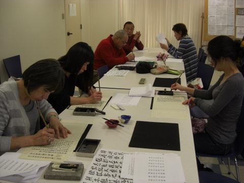 写経の会 4-2011 020