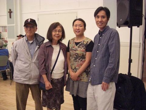 仏教会写経イベント 7-23-11 027