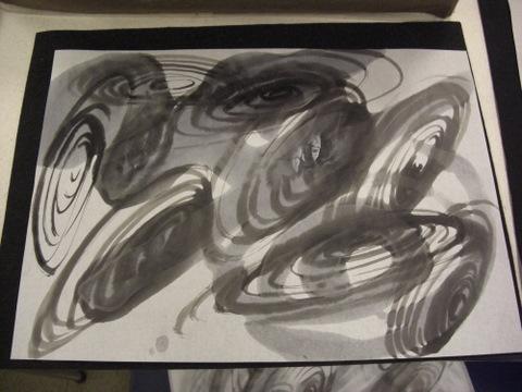 写経の会 10月 2011 003