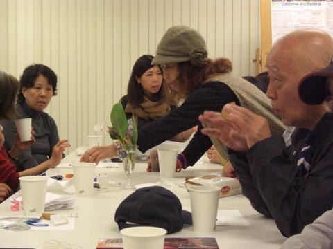 写経の会 10月 2011 021