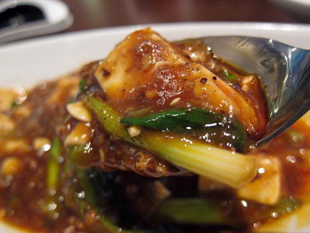 麻婆豆腐2