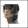 福山雅治2-J