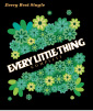 Every-Little-Thing-J通常盤