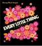Every-Little-Thing-J初回盤