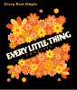 Every-Little-Thing-Jリクエ