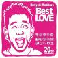 槇原敬之-J-Best-LOVE