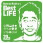 槇原敬之-J-Best-LIFE
