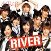 AKB48-J_20100106153710.jpg