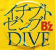 Bz-J_20100106150034.jpg
