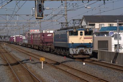 EF651064。