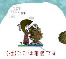 blog281.jpg