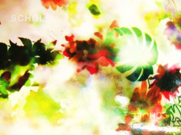 003_convert_20100113181931[1]