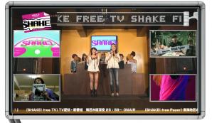 スクリーンショット(2011-07-04 18.54.15)