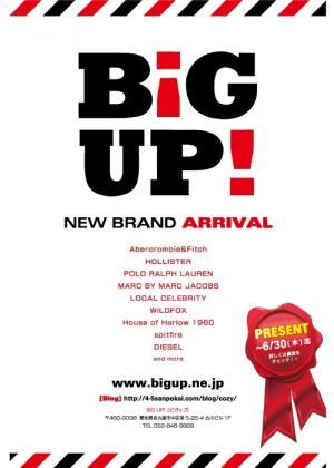 bigup.jpg
