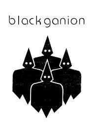 blackganionyrogos.jpg