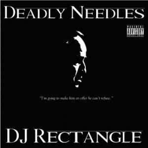 dedly_needle.jpg