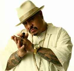 rap-chicano-hip-hop.jpg