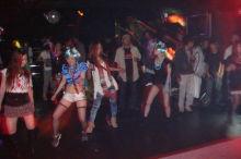 t0220014dancer007.jpg