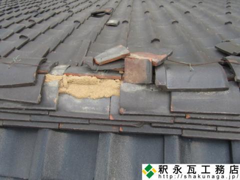 富山大風修理2012b