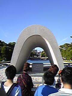 image497.jpg