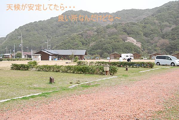 DSC_0424.jpg