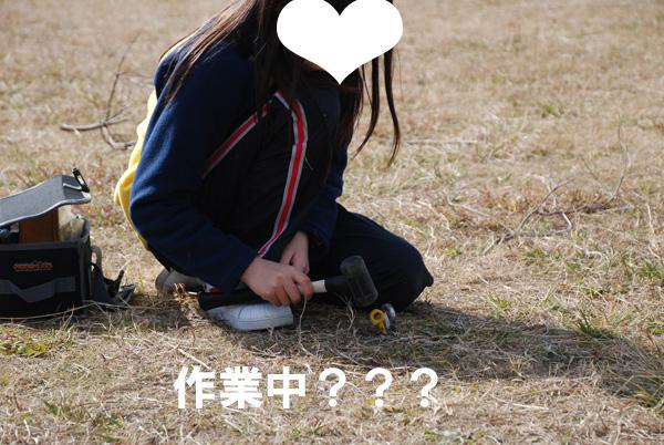 DSC_9709.jpg