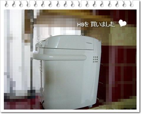 P1150974.jpg
