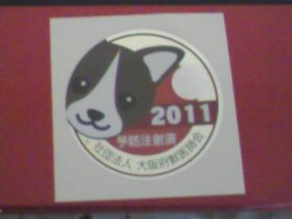2011-04-13_0001.jpg