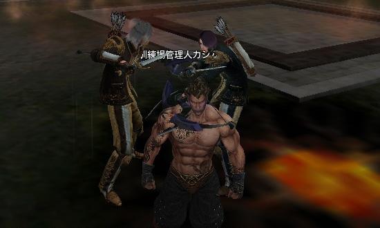2011_10_20 03_09_12