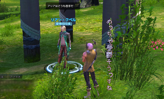 TERA_ScreenShot_69.jpg