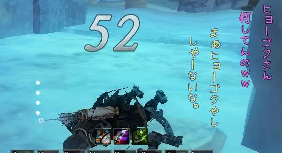 c9_ss61.jpg